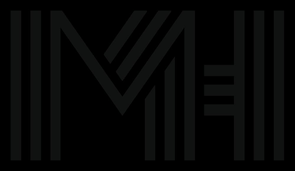 MH_LogoMark-Black.png