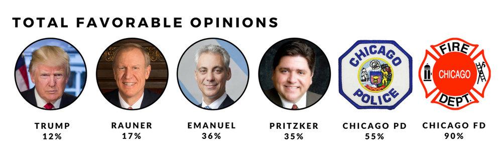 Poll2.jpg
