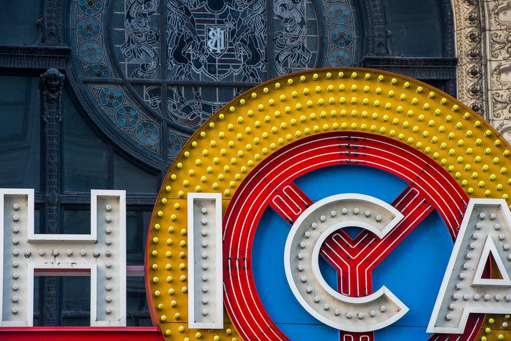 STA-Chicago-Garcia-LoRes-22.jpg