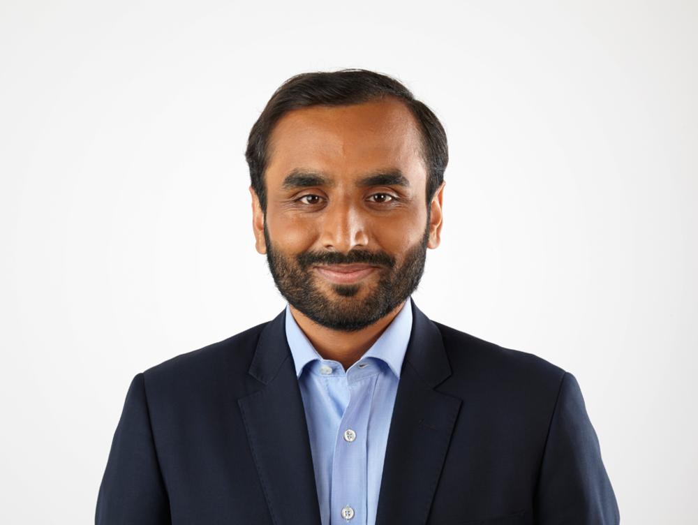 Consultant Financier 30 ans,7 ans d'expérience Voir son profil LinkedIn