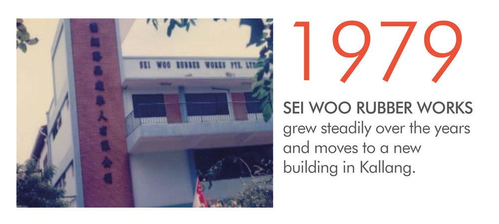 SEIWOO_MILESTONES_1979.jpg