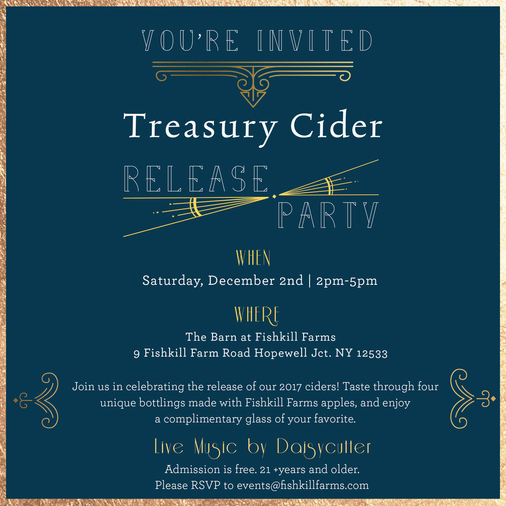 Treasury Release Party.jpg