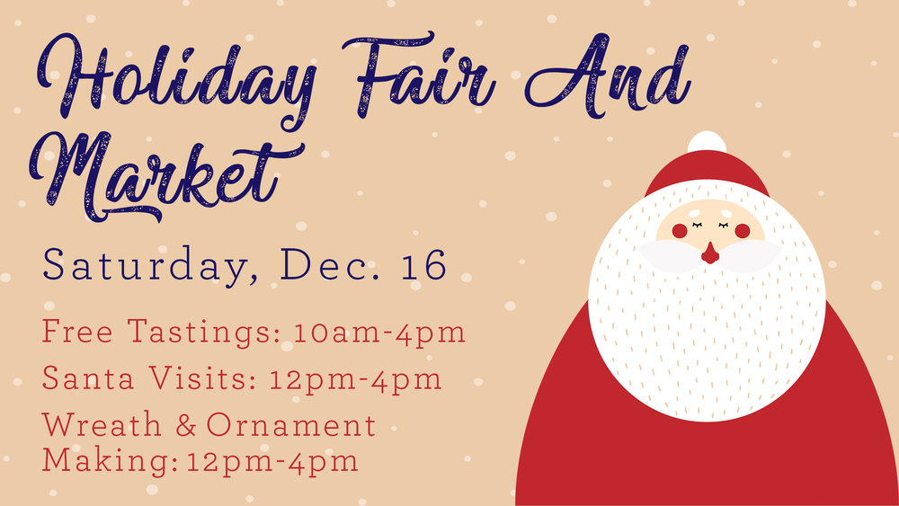 Holiday Fair And Market Event Cover.jpg