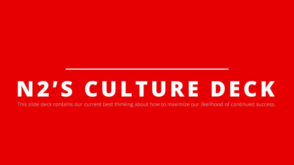 Culture Deck_FINAL 8_23_2017_Page_01.jpg