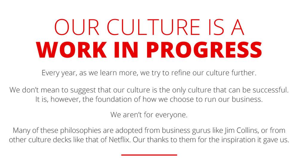 Culture Deck_FINAL 8_23_2017_Page_02.jpg