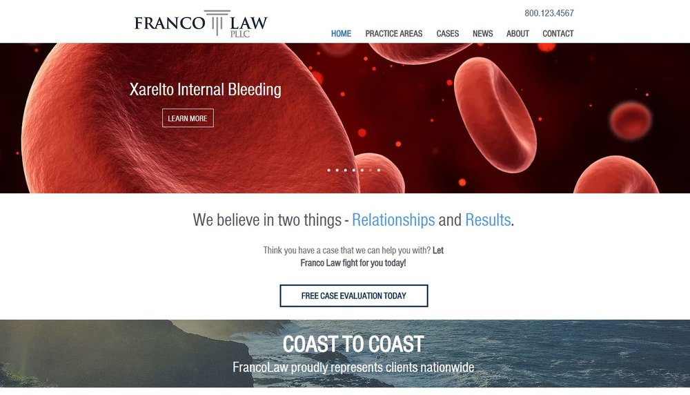 franco law our work 2.JPG