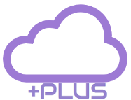 Cloud for logo.png