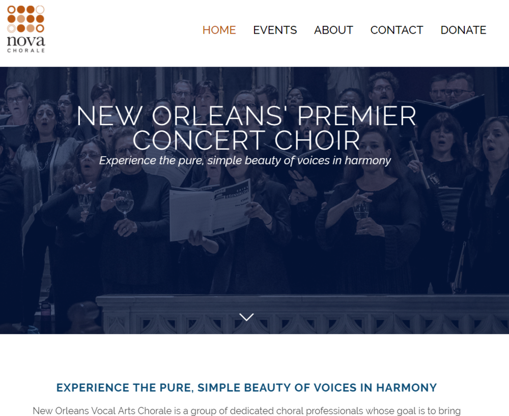 NOVA CHORALE WEBSITE CAPTURE 2.PNG