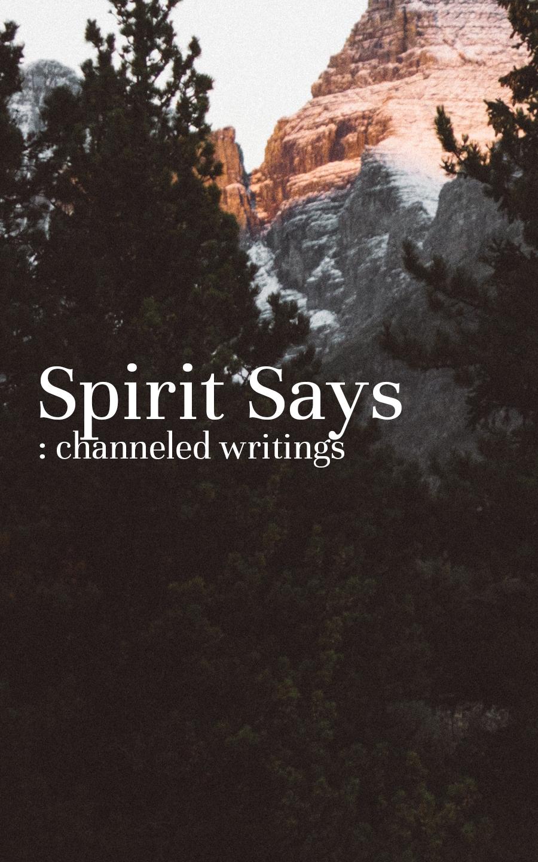 Spirit Channels.jpg