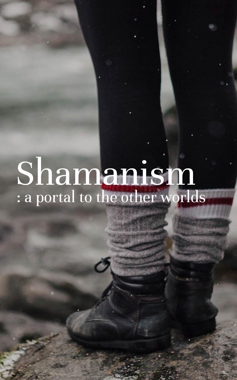 Shamanism.jpg