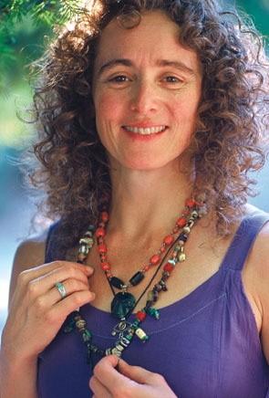 Christina Pratt, Last Mask Center for Shamanic Healing