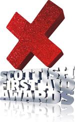 scottish awards.png