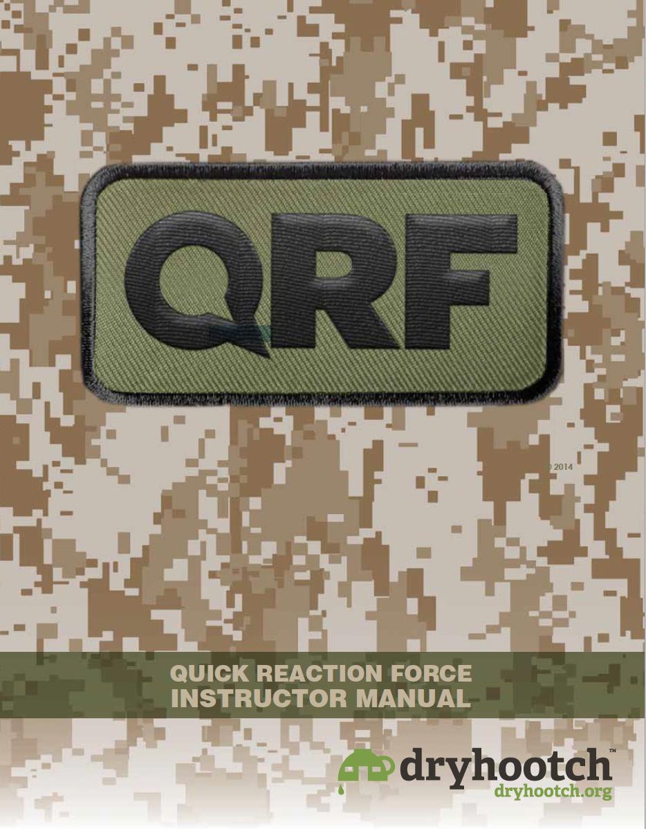QRF.jpg