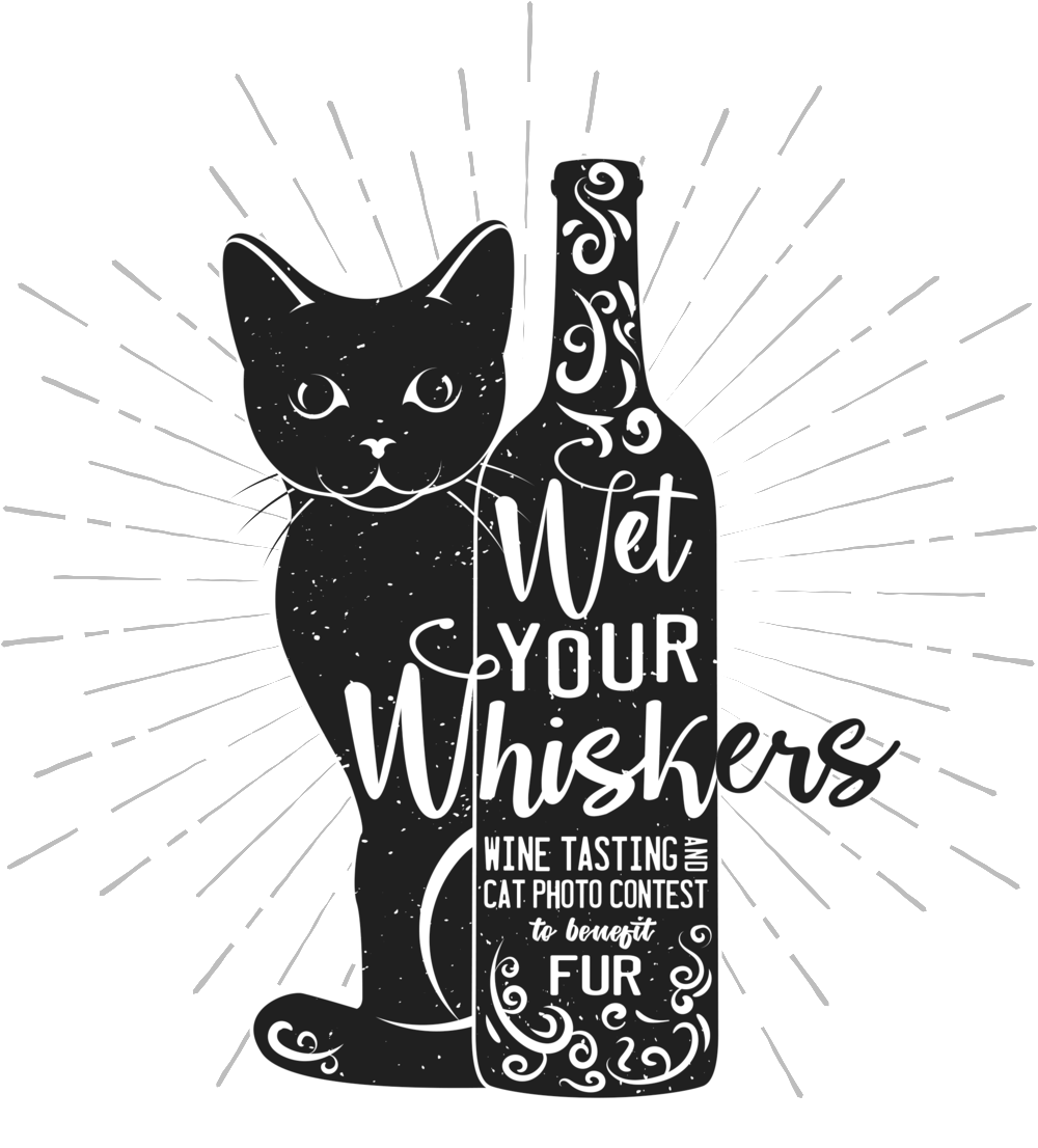 Wine Tasting Logo 2018.png