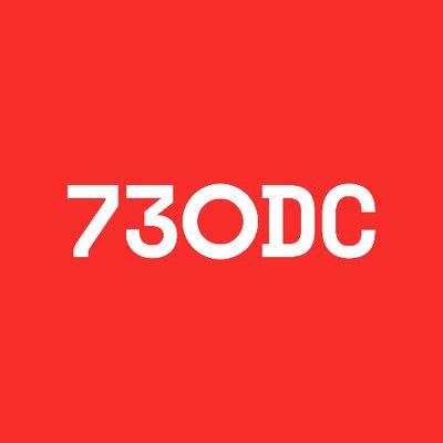 730 dc.jpg