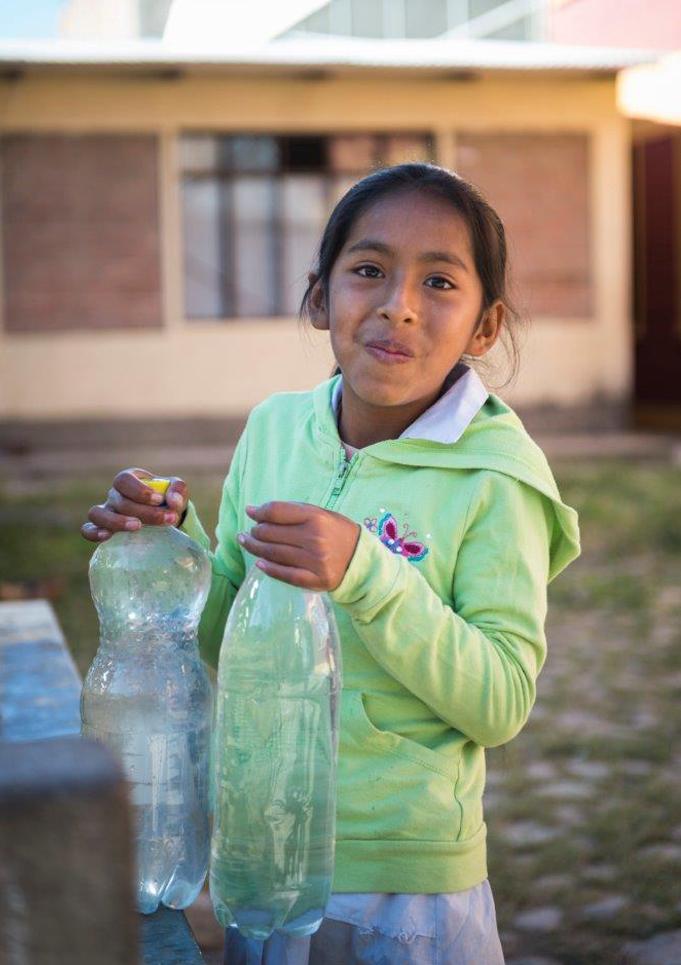 Trinkwasser_hoch2.jpg