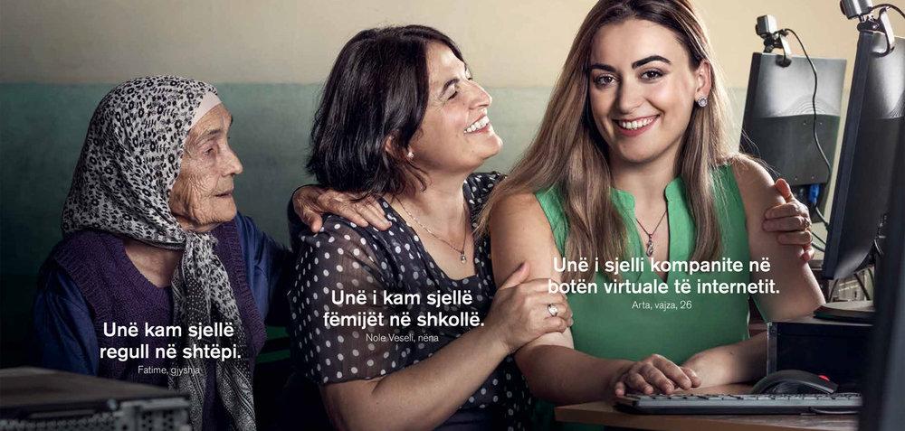 helvetas_desktop_kosovo_al.jpg