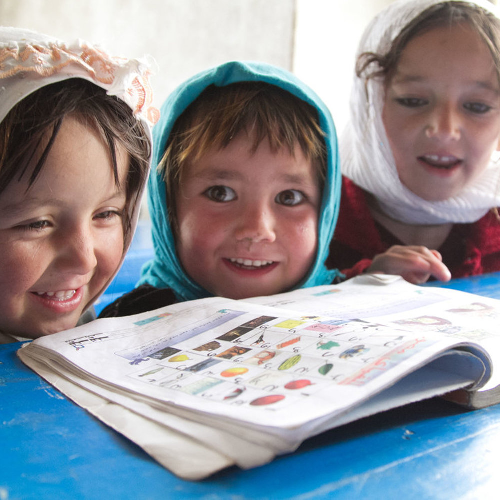 Kampagne-Schulbildung-KobraAkbariscr.jpg