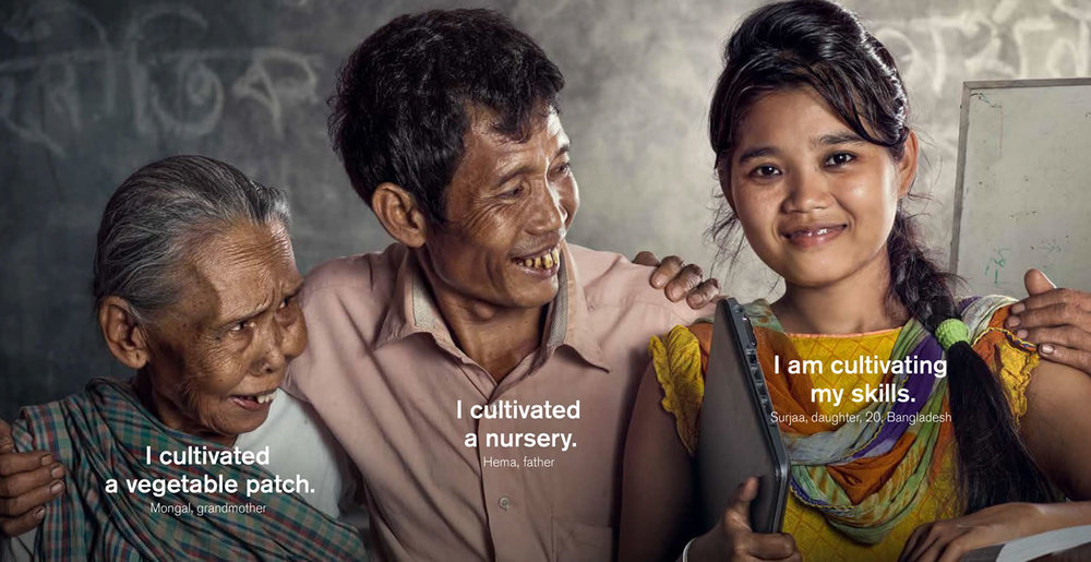 Bangladesh_Online_quer_e.jpg