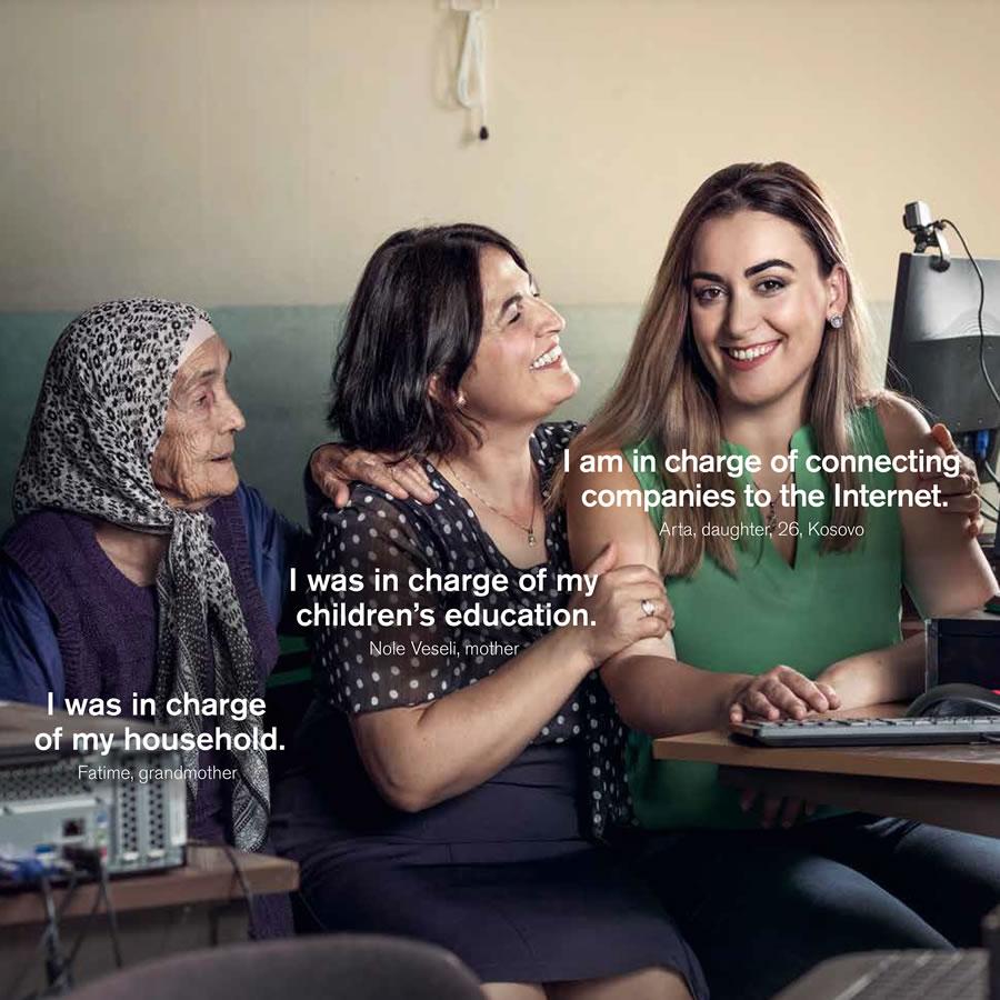 Kosovo_Online_quer_e.jpg