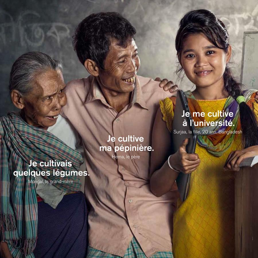 Bangladesh_Online_hoch_f.jpg
