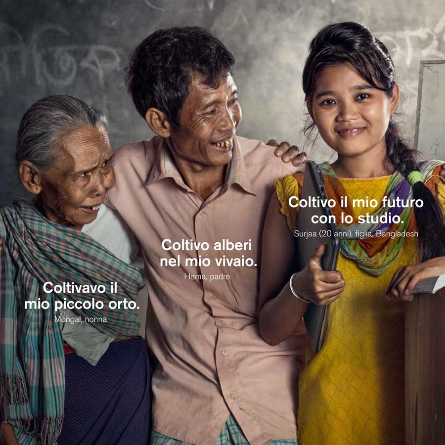 Bangladesh_Online_hoch_i.jpg