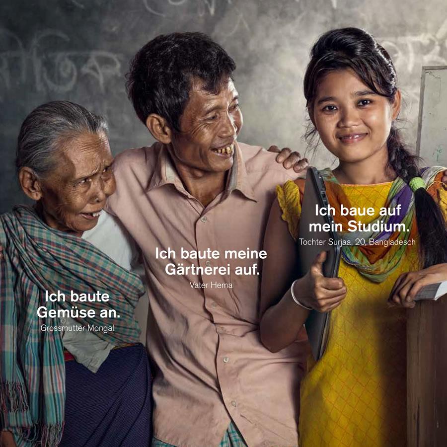 Bangladesh_Online_hoch_d.jpg