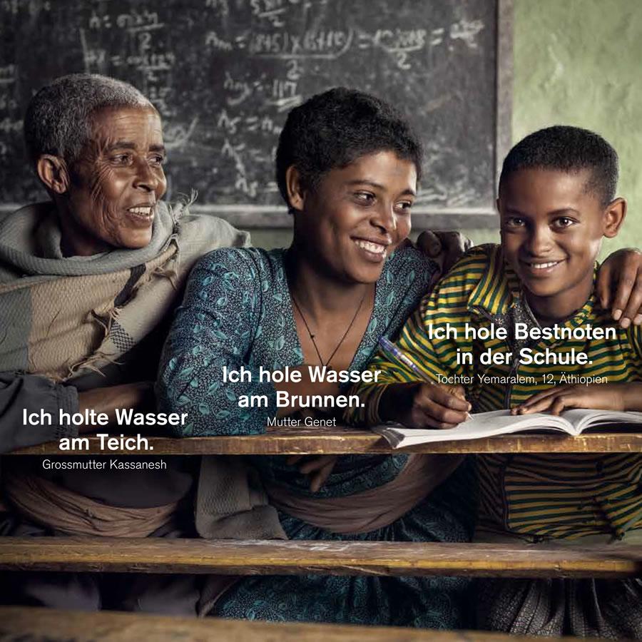 Aethiopien_Schule_Online_hoch_d.jpg