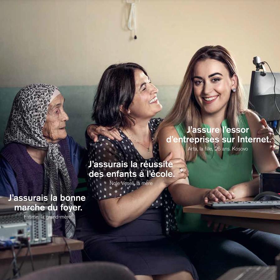 Kosovo_Online_hoch_f.jpg