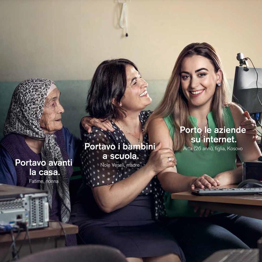 Kosovo_Online_hoch_i.jpg