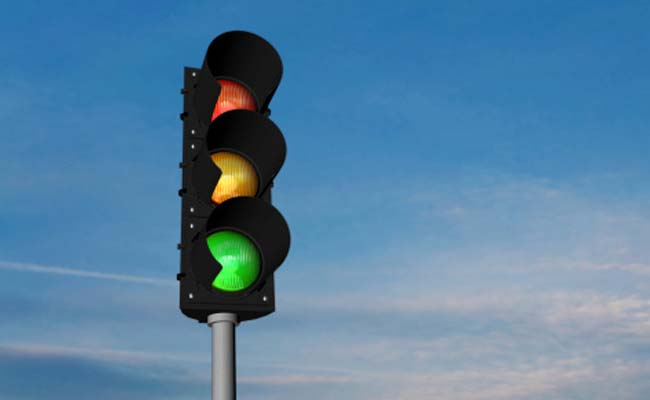 traffic-lights_650x400_41425808996.jpg