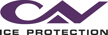 CAV Ice Protection logo.jpg