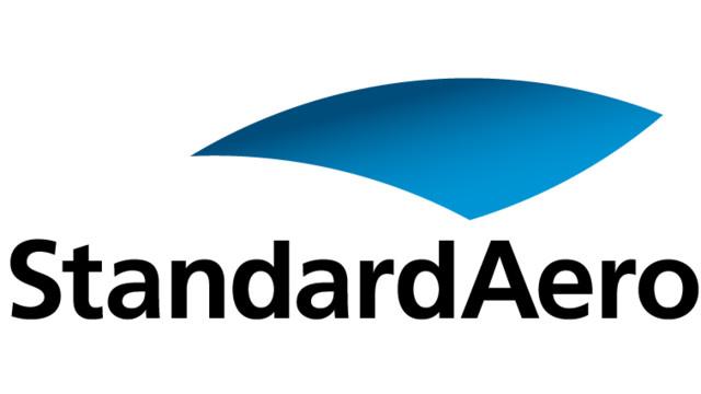 standardaero_logo.573da30176159.jpg