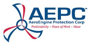 AEPC.Logo.Main.withTag.15 (002).jpg