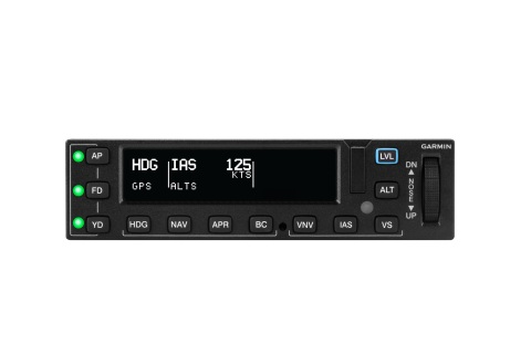 GFC_600_AP_controller.jpg