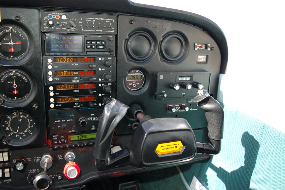 737LG4.jpg