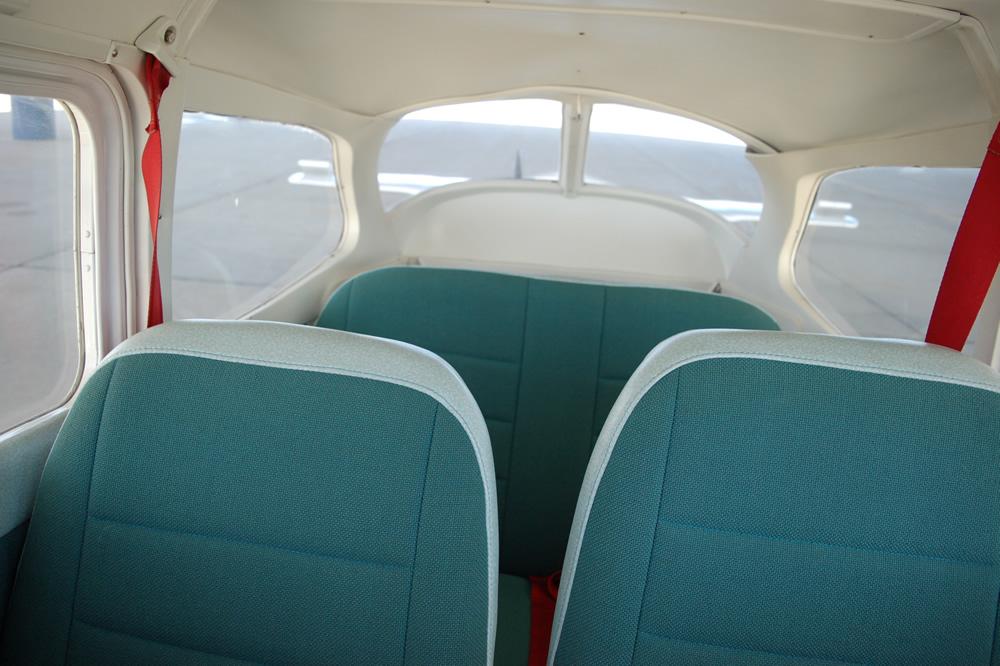 737LG3.jpg