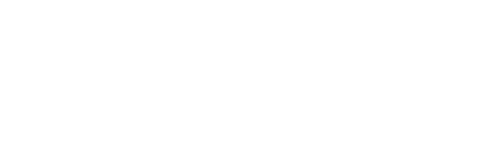 J.A. Air Center is a proud member of the Air Elite Network