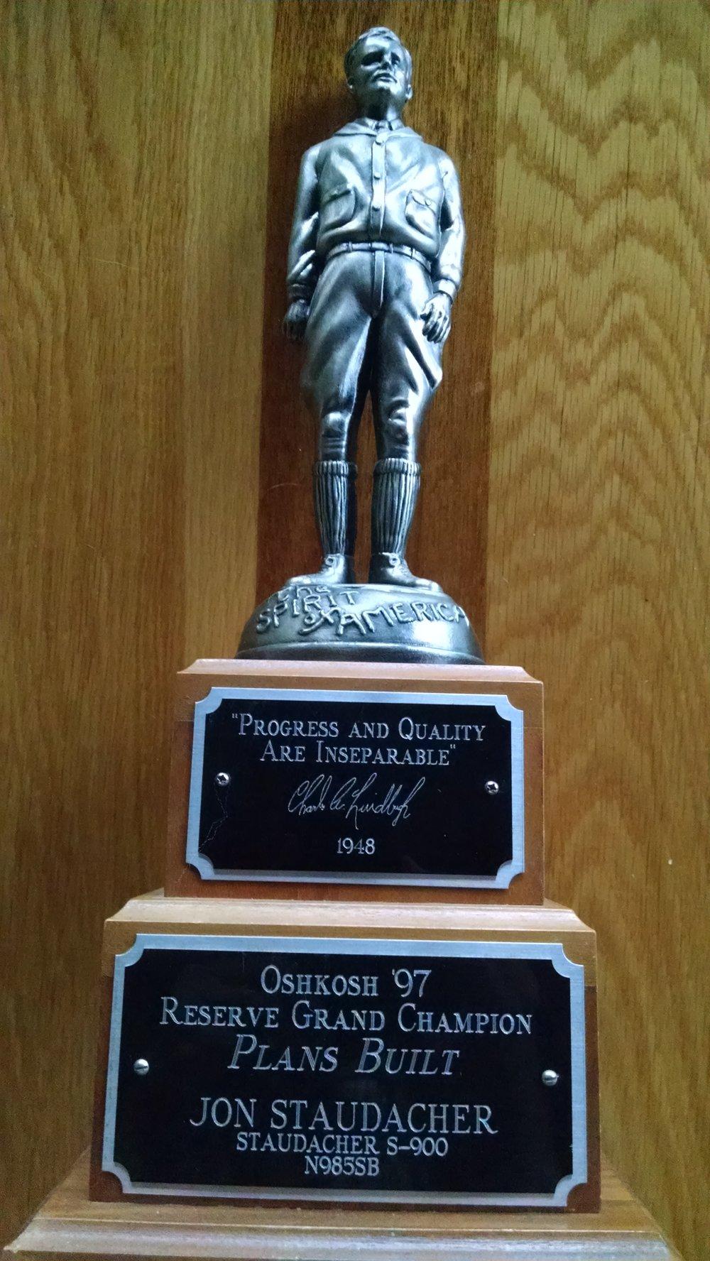 Oshkosh Trophy.jpg