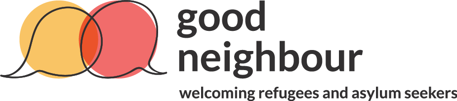 Find A Good Neighbour