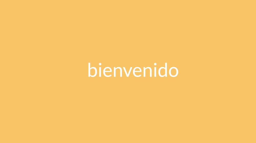 8_WelcomeBanner_Spanish.png