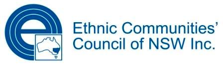 ECC-NSW_Colour.png