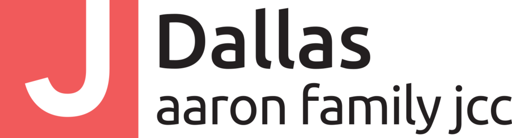 dallas jcc branding logo - updated.png