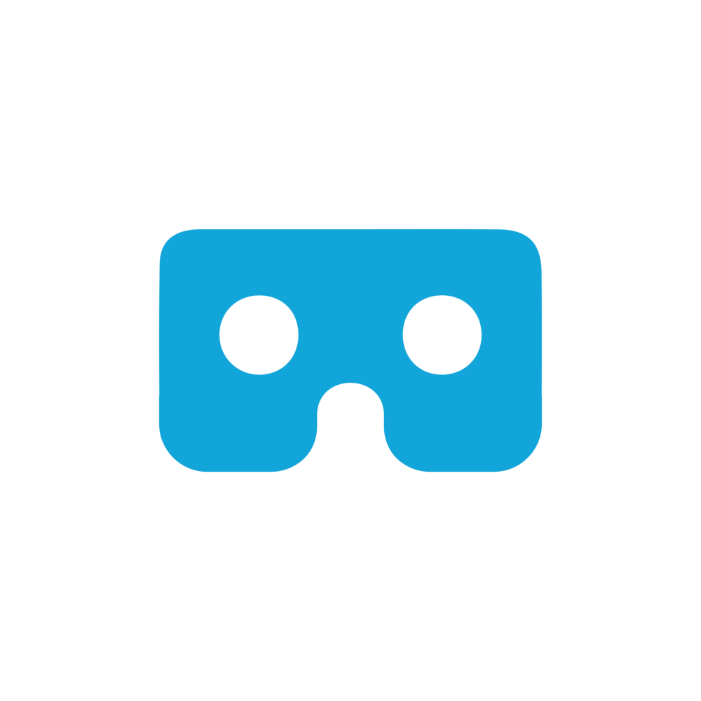 VR Goggles Icon.png