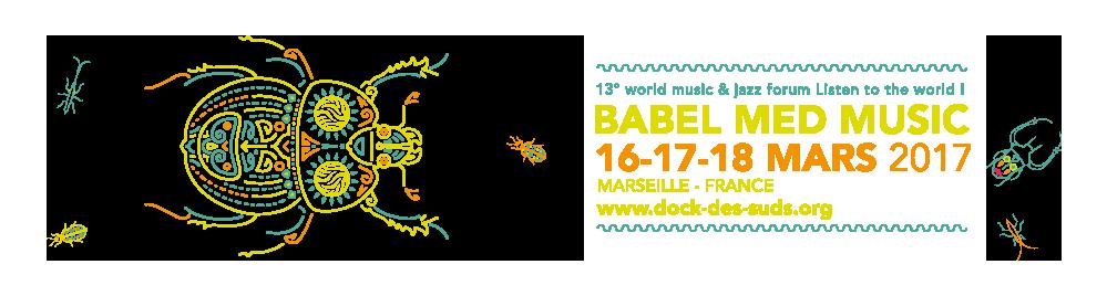 logo-babel-med-music-2017.png