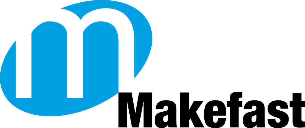 Makefast M Logo with text.jpg