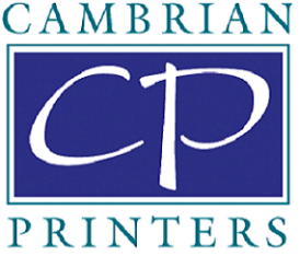logo-cambrian-printers.png
