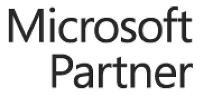 vendor-microsoft.png