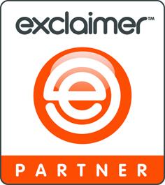 Exclaimer_Partner_logo_236x265.jpg