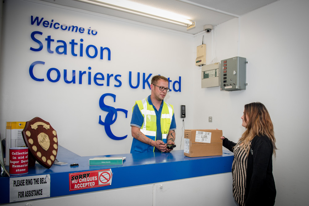 station couriers 3.jpg